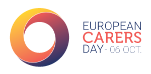 European Carers Day