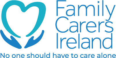 Family Carers Ireland Celebrates First Ever European Carers Day