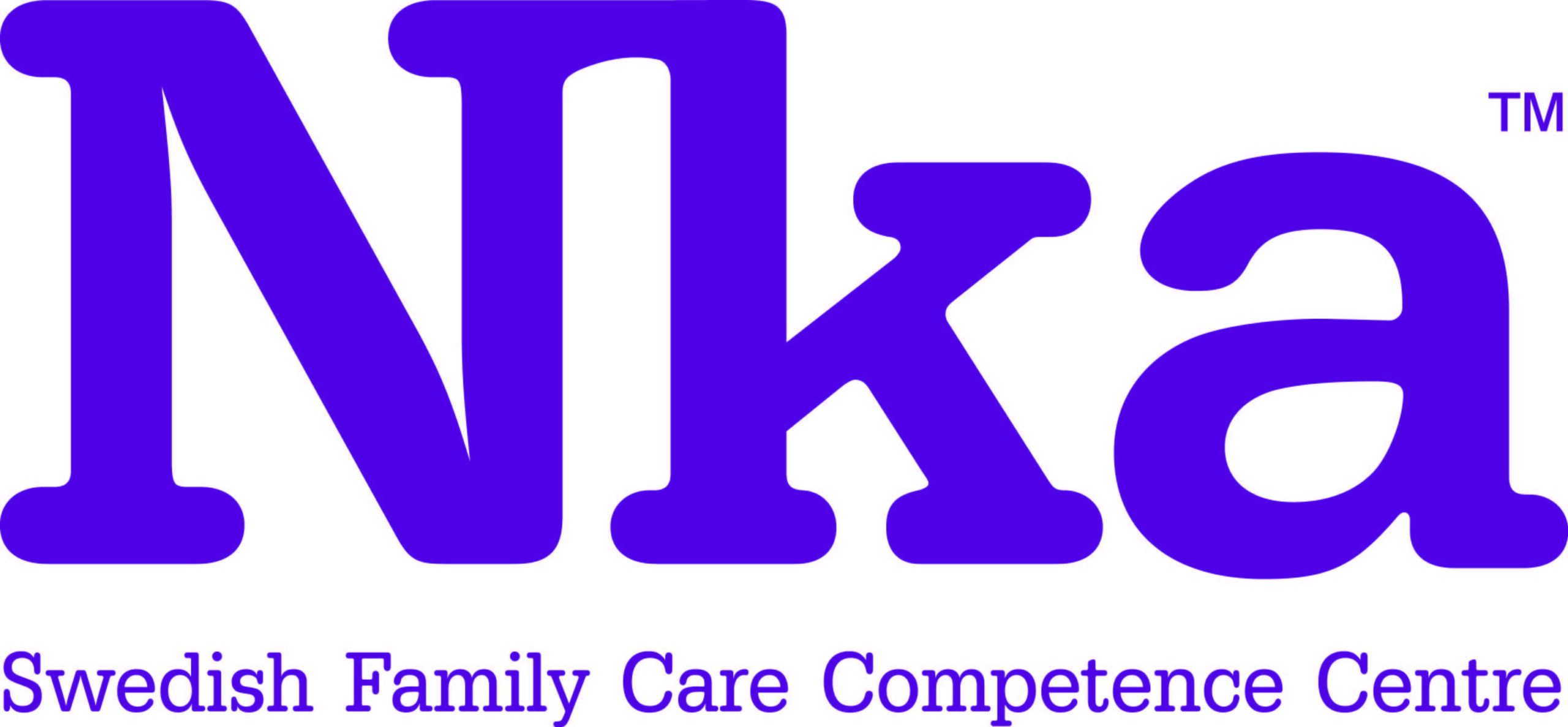 Nka Celebrated The First European Carers Day