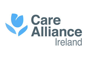 Family Carers To Get New Online Supports Thanks To Enhanced Government Support